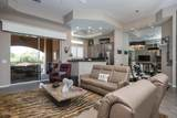 8245 Bell Road - Photo 5