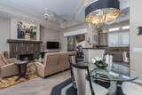 8245 Bell Road - Photo 9