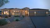 35891 87TH Way - Photo 1