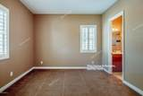 1788 Amaranth Trail - Photo 12