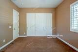 1788 Amaranth Trail - Photo 14