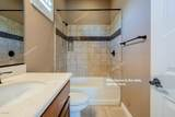 1788 Amaranth Trail - Photo 15