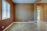 1788 Amaranth Trail - Photo 18