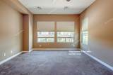 1788 Amaranth Trail - Photo 22