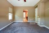 1788 Amaranth Trail - Photo 24