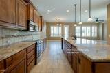 1788 Amaranth Trail - Photo 9