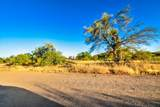 0 Pinnacle Vista Road - Photo 5
