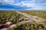 2746 Airpark Drive - Photo 15