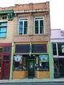 30 Main Street - Photo 30