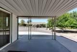 10323 Salem Drive - Photo 25