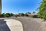 10323 Salem Drive - Photo 27