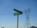 0 Florence Kelvin Hwy, Lot 1 Highway - Photo 2