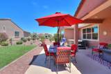 20414 Gentle Breeze Court - Photo 40