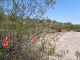 0 Sandy Bluff Road - Photo 10