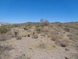0 Sandy Bluff Road - Photo 15