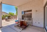 6411 Escuda Road - Photo 28