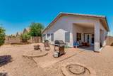 6411 Escuda Road - Photo 30
