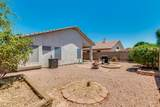 6411 Escuda Road - Photo 31