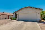 6411 Escuda Road - Photo 4