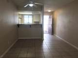 2409 Campbell Avenue - Photo 11