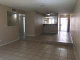 2409 Campbell Avenue - Photo 12