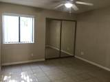 2409 Campbell Avenue - Photo 14