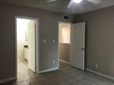 2409 Campbell Avenue - Photo 15