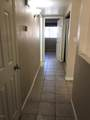 2409 Campbell Avenue - Photo 18