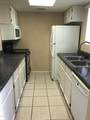 2409 Campbell Avenue - Photo 8