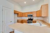 7729 Foothill Drive - Photo 17