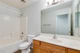 7729 Foothill Drive - Photo 28