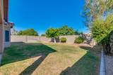 7729 Foothill Drive - Photo 33