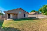7729 Foothill Drive - Photo 34