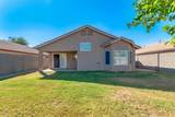 7729 Foothill Drive - Photo 35