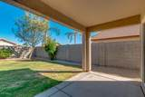 7729 Foothill Drive - Photo 38