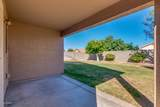 7729 Foothill Drive - Photo 39