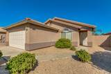 7729 Foothill Drive - Photo 4