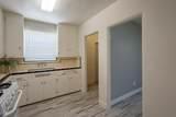 3229 Mckinley Street - Photo 10