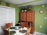11142 Emerald Drive - Photo 10