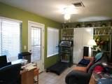 11142 Emerald Drive - Photo 12