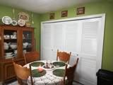 11142 Emerald Drive - Photo 8
