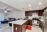 4730 Northern Avenue - Photo 7