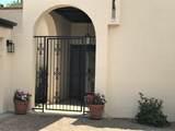 1533 Solano Drive - Photo 2