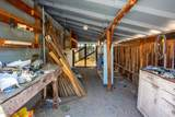 1102 Lynwood Street - Photo 40