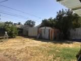 2257 Beverly Lane - Photo 16