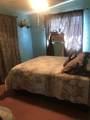 2257 Beverly Lane - Photo 9