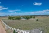 8920 Long Meadow Drive - Photo 110