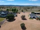 8920 Long Meadow Drive - Photo 113