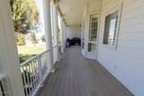 8920 Long Meadow Drive - Photo 50