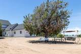 8920 Long Meadow Drive - Photo 56
